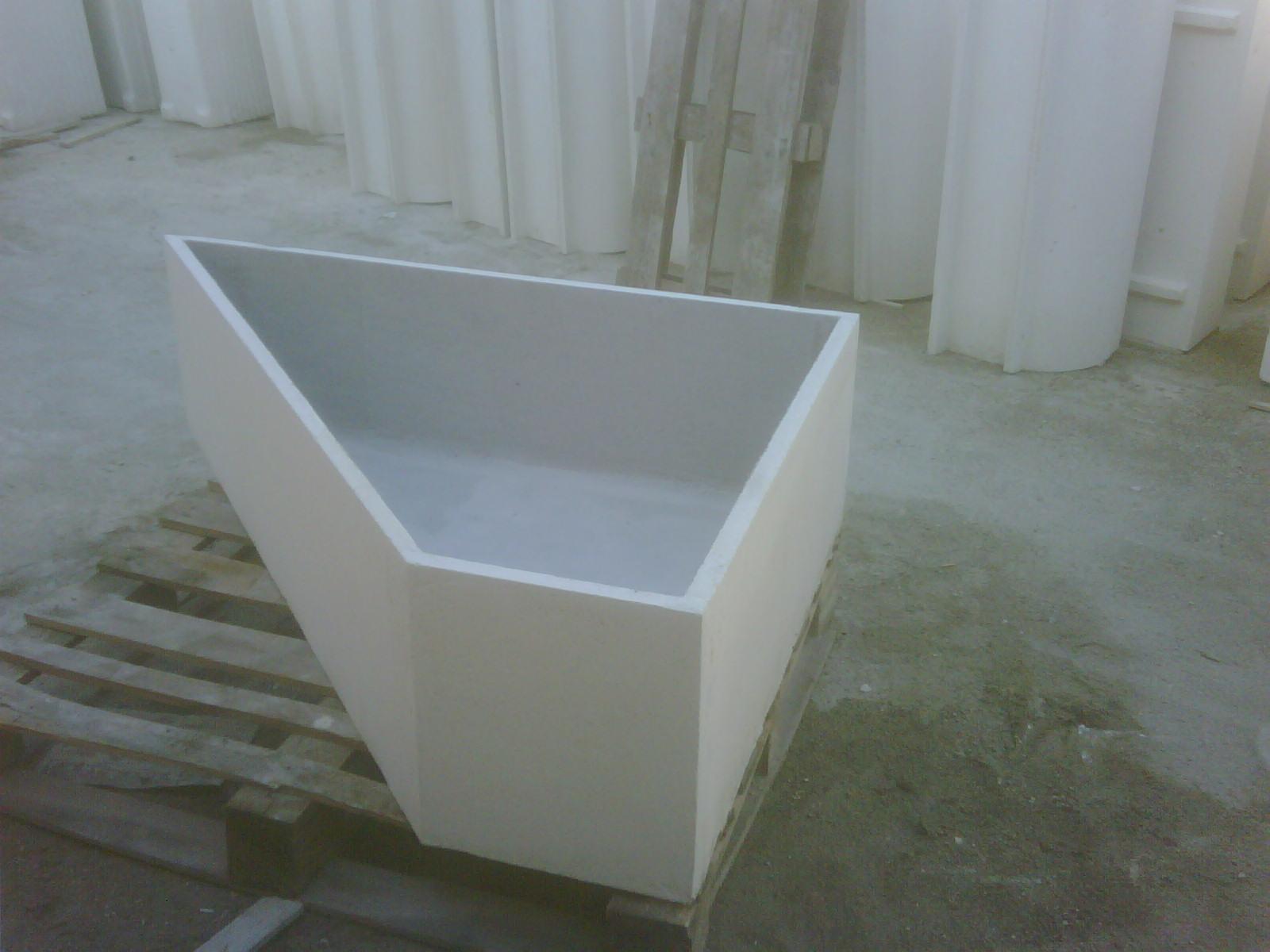 img00512-20110708-0820