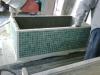 img00604-20120112-0902