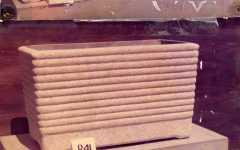 Vaso R41 R42 80X36X45h/100X36X45h