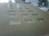 img00508-20110624-1543